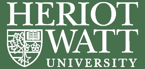 heriot watt logo