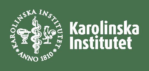 karolinska logo