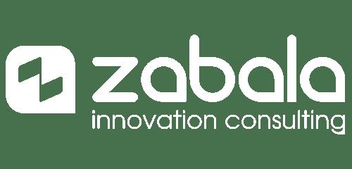 zabala logo