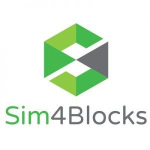 sim4blocks