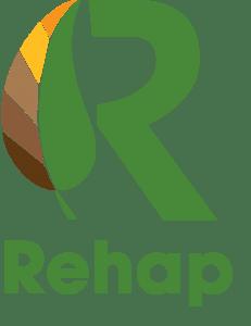 rehap